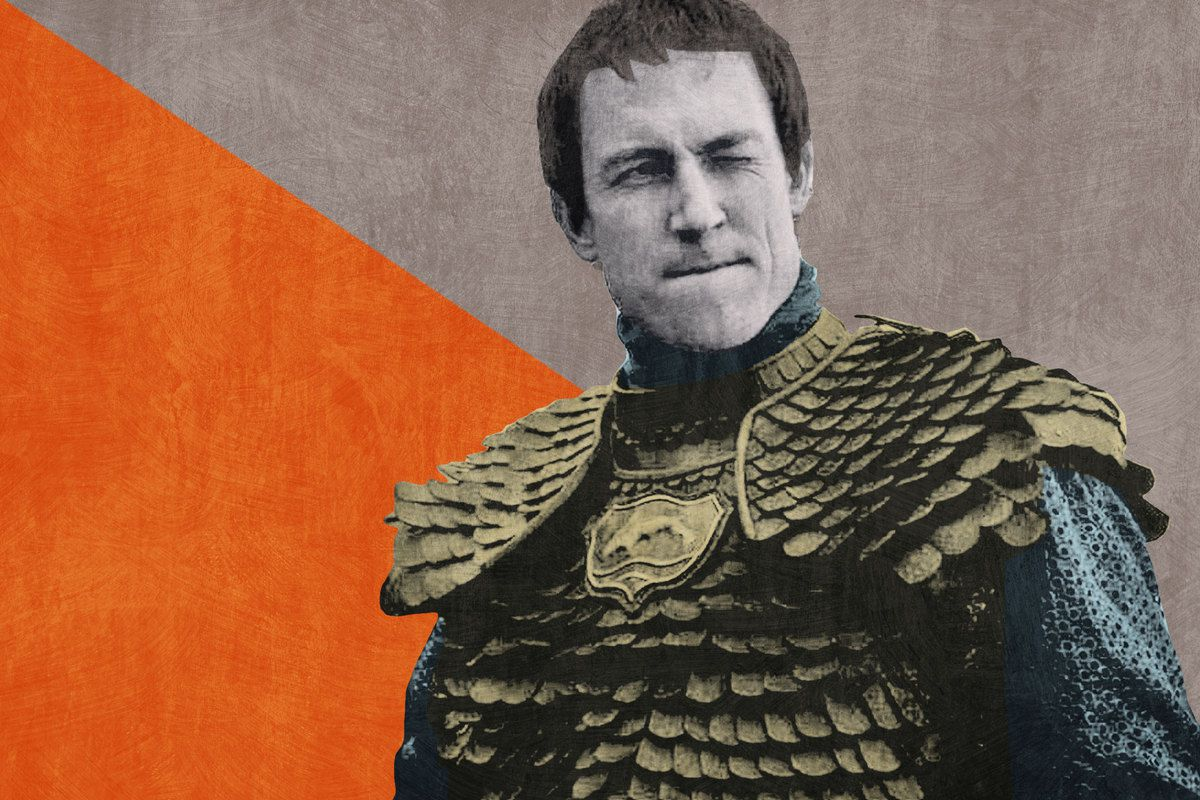edmure tully - photo #11