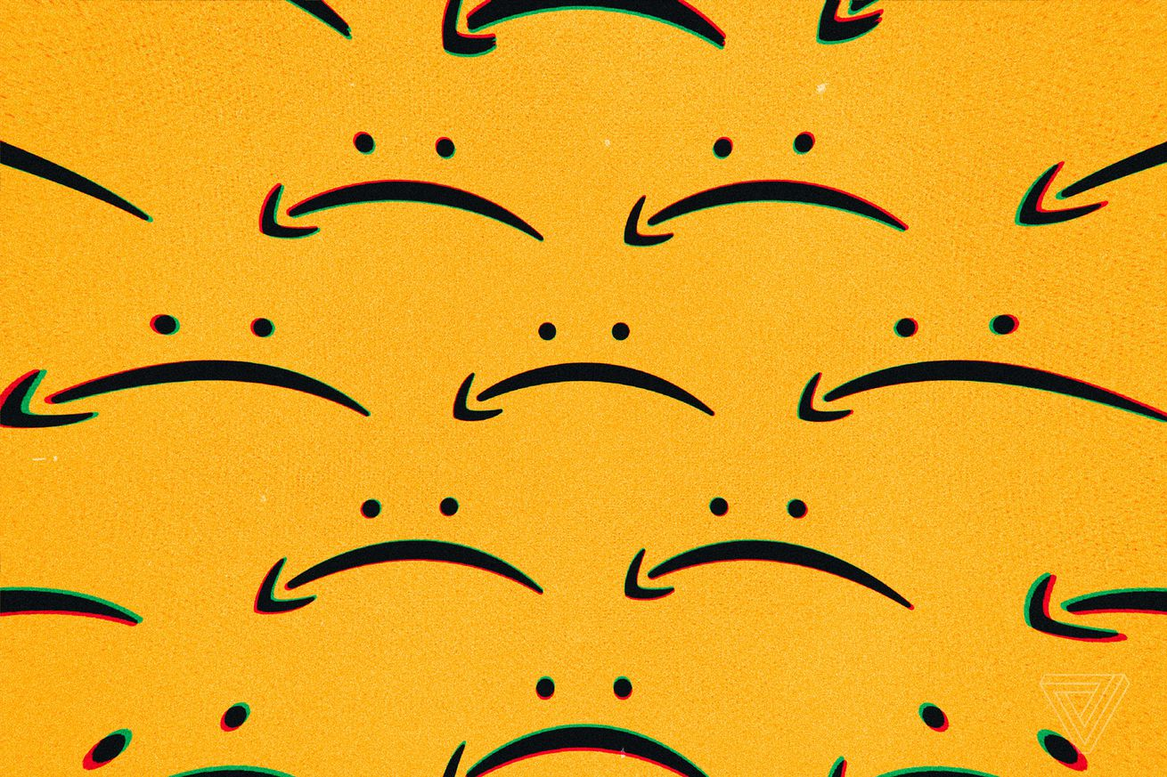 Amazon's PR chief gets combative on Twitter over media criticism
