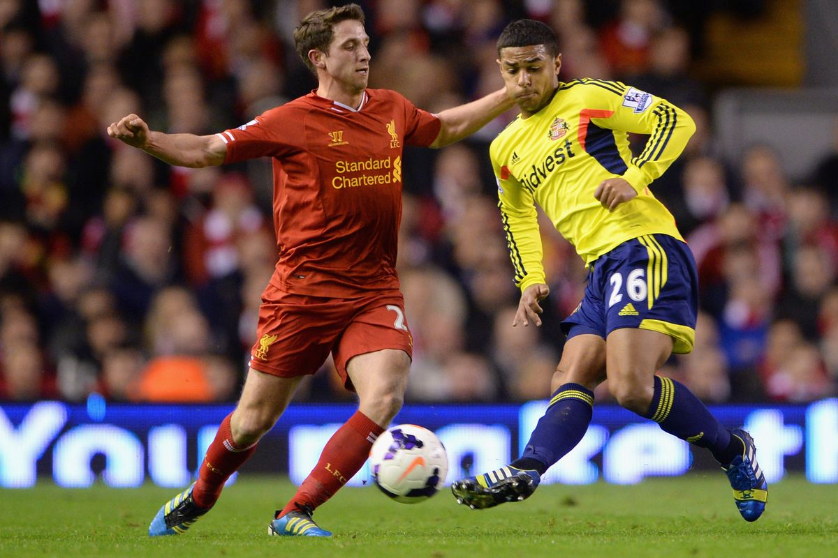 Enough was enough. Bridcutt wouldn't be so smart with Joe's hand inside his head...