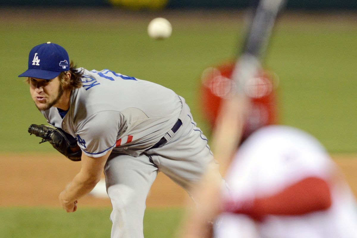 are pitchers getting better beyond the box score