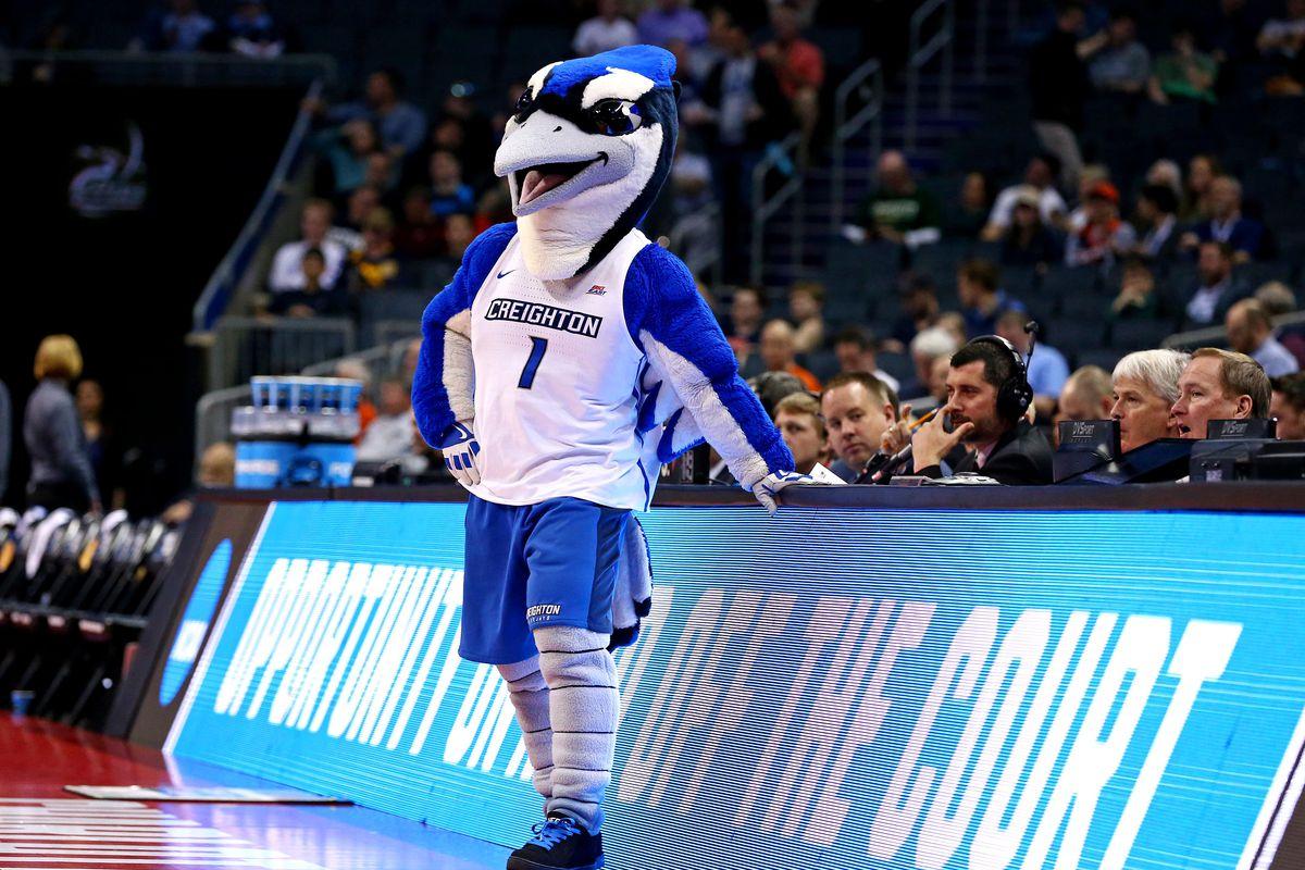 NCAA Basketball: NCAA Tournament-First Round-Creighton vs Kansas State