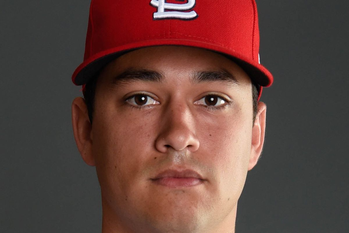 A History of Cardinal Players on whom Fourth Options Have Been Exercised