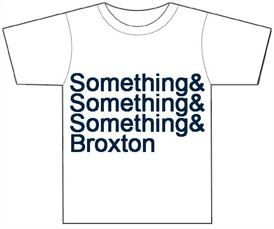 And Broxton