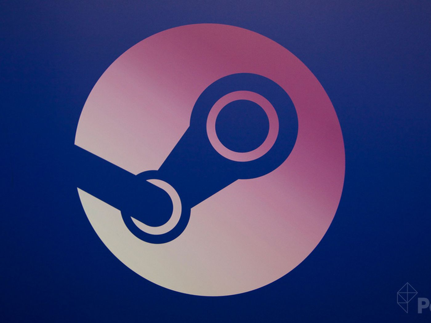 5 Steam alternatives you can trust - Polygon