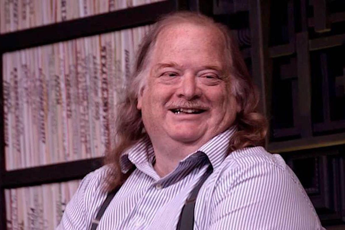 The Best Jonathan Gold Reviews From Food Writers He Inspired Eater