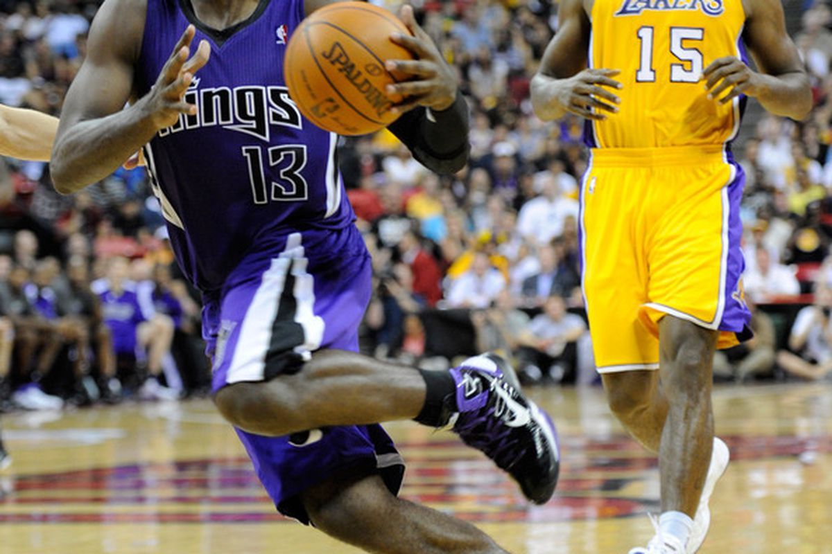2002 Nba Finals Kings Lakers Game 6 | Basketball Scores
