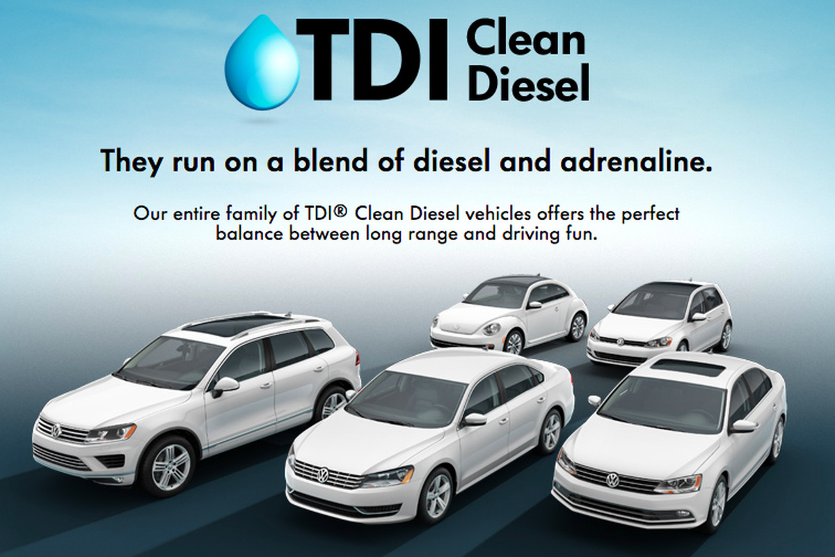 saddle supply scandal wide s vws creek explained services clean chain logistics appalling image article diesel volkswagen vw