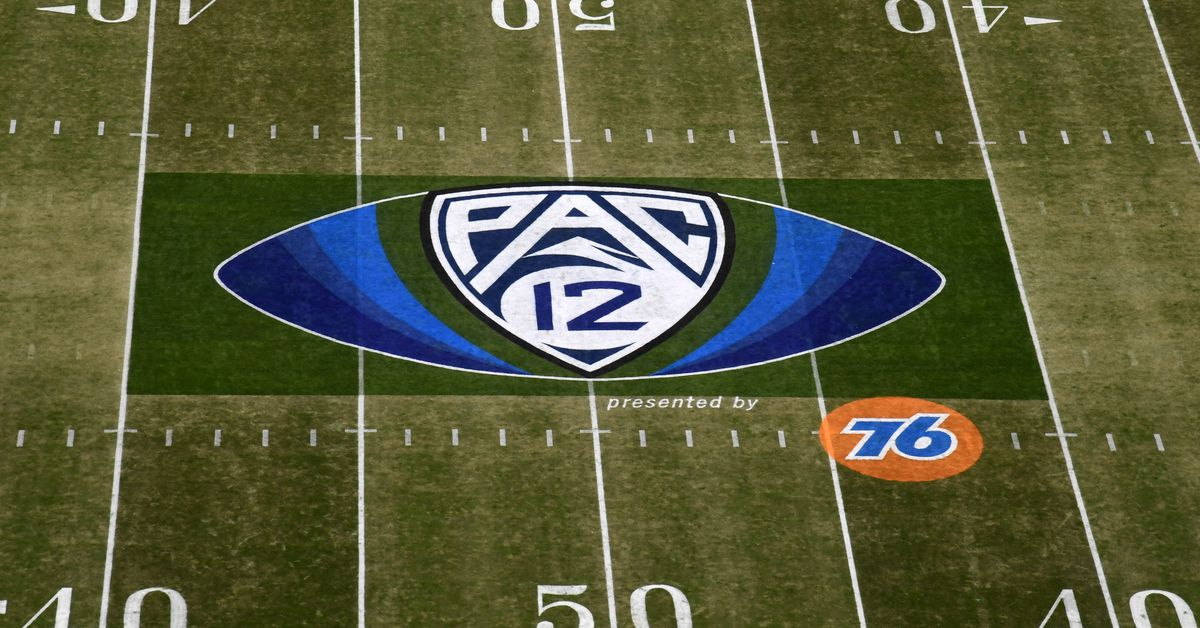 Would Big Ten deciding to play football this fall force Pac-12 to join them?