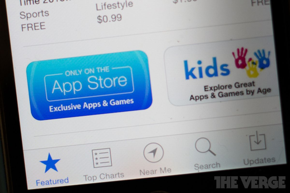 Apple removes malware-infected App Store apps after major security