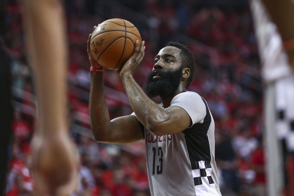 NBA Houston Rockets put up for sale