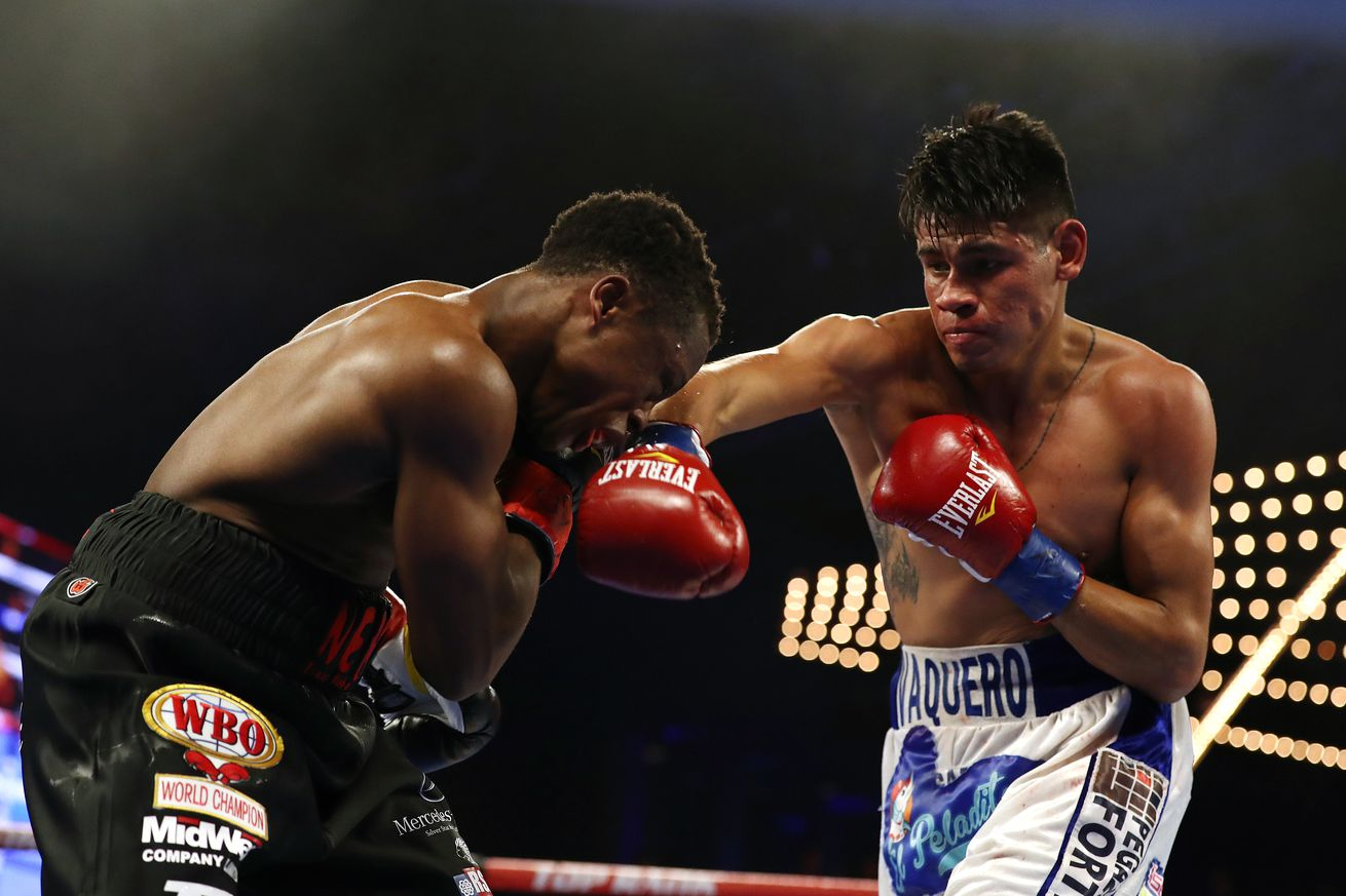 1079775662.jpg.0 - Navarrete-Dogboe rematch likely for May 11