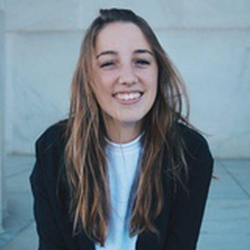 Lindsay Maizland