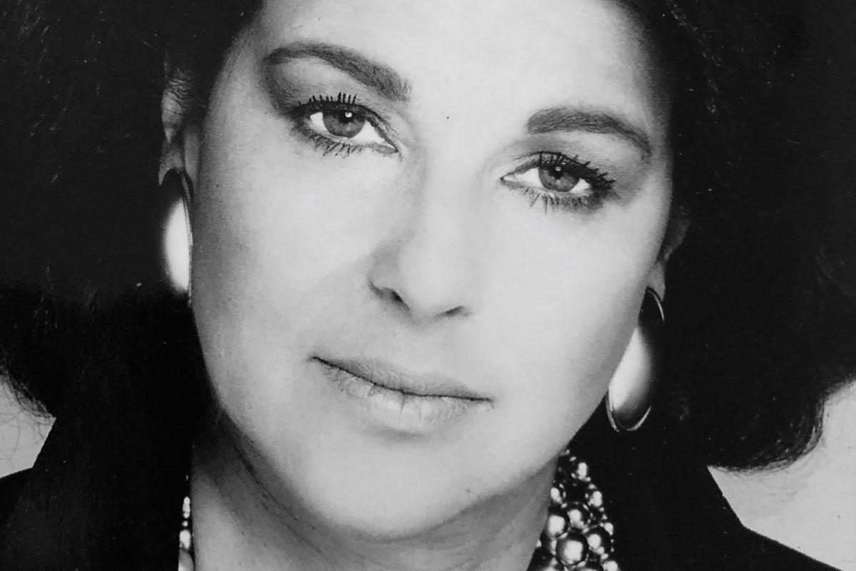 Marsha Brenner