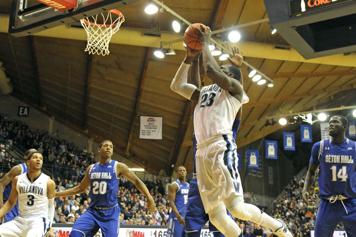 College Basketball Rankings Four Teams Again Featured In