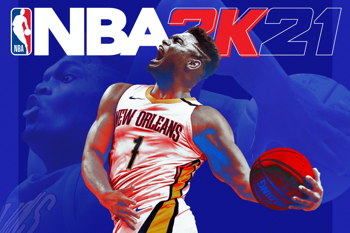 NBA 2K21's PS5 and Series X versions will cost $69.99 - The Verge