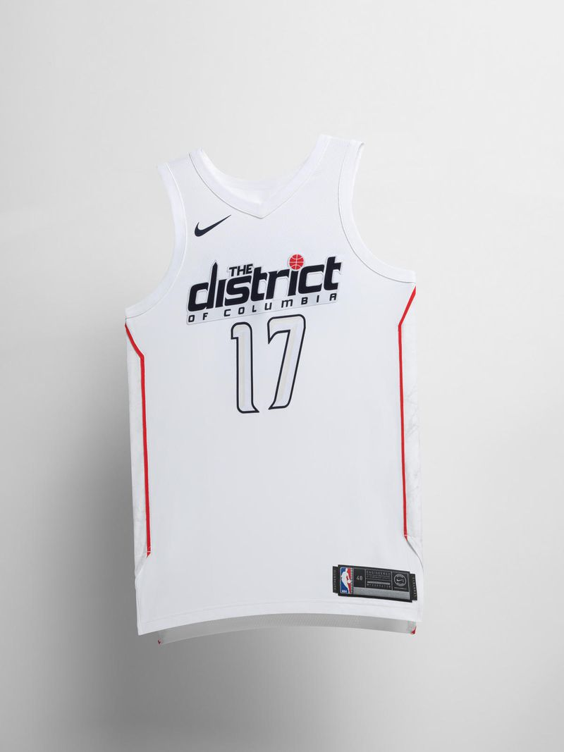 Nike_NBA_City_Edition_Uniform_Washington