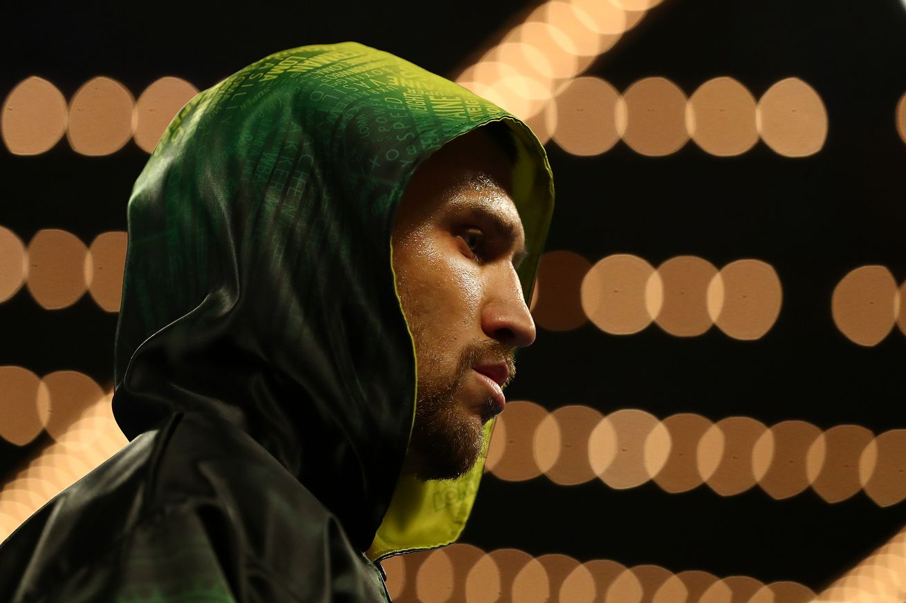 1079435478.jpg.0 - Lomachenko looking to continue domination against Crolla