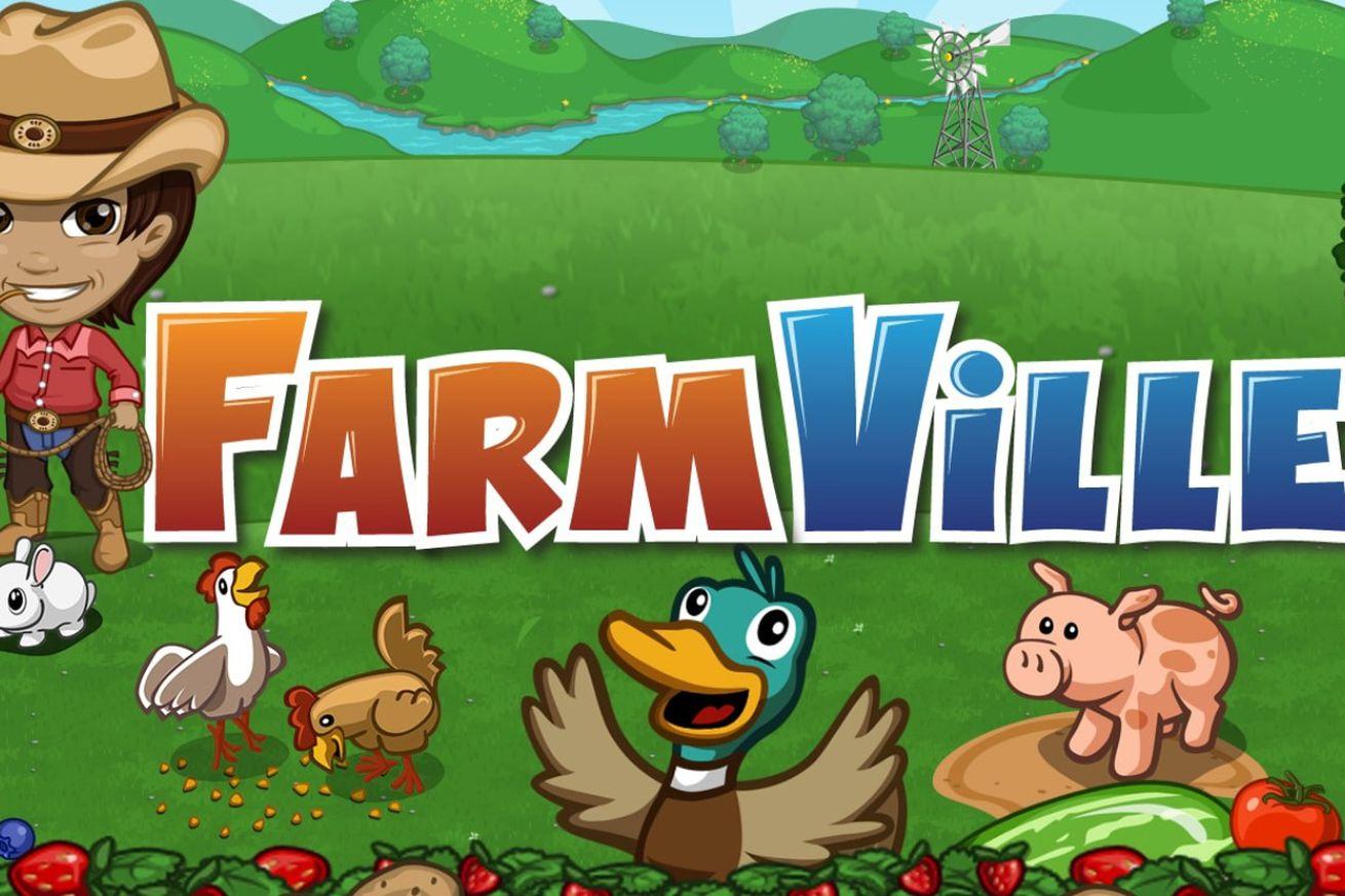 farmville.0