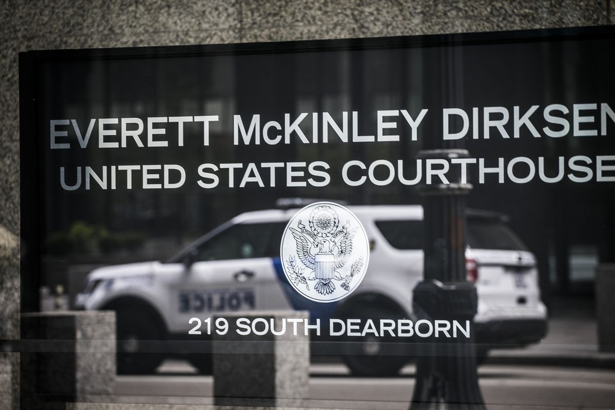 The co-owners and an employee of a Matteson-based youth counseling center were indicted on federal charges of defrauding $4 million from Medicaid.