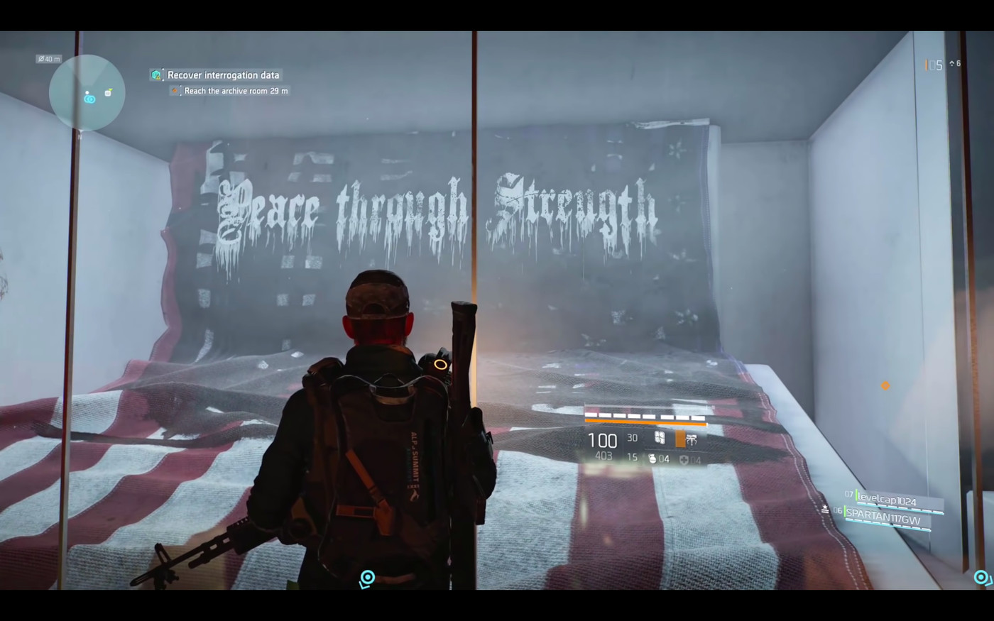 video games violence and guns the frustrating enduring debate