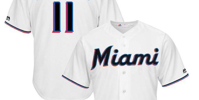 new style 85958 65ebf The Miami Marlins' new uniforms, graded - SBNation.com