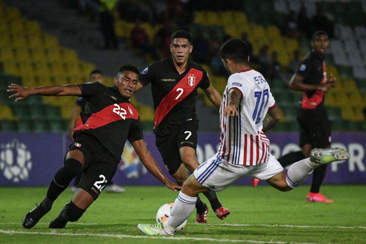OLY-FBL-U23-PAR-PER