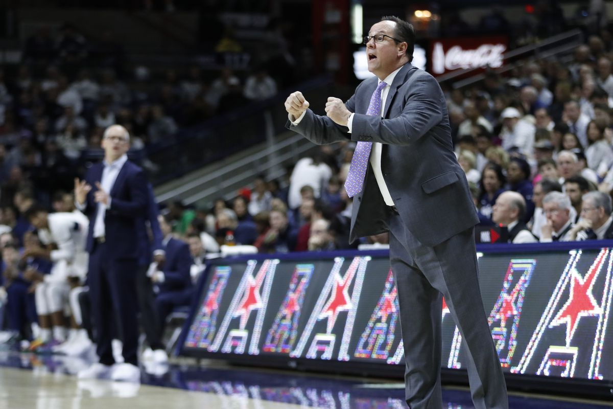 Clemson to Host the Gregg Marshall's Wichita State Shockers in Round 2 of the NIT