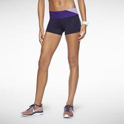 "<b>Nike</b> Epic Run Boy Shorts, <a href=""http://store.nike.com/us/en_us/pd/35-epic-run-running-horts/pid-919705/pgid-724464"">$50</a>"