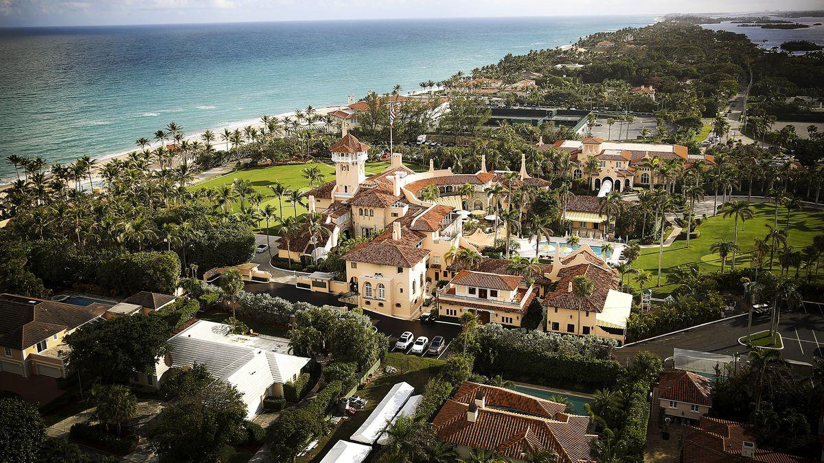 Trump Organization properties posted 144 H2-B visa job