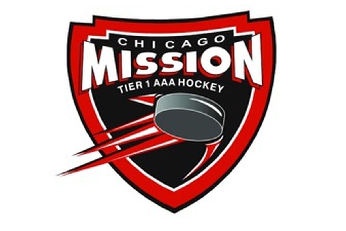 Chicago Mission