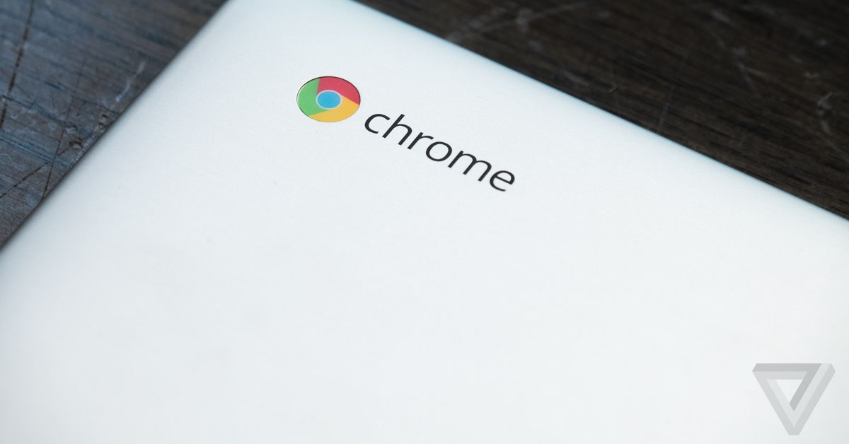Chrome OS is almost ready to replace Android on tablets ...