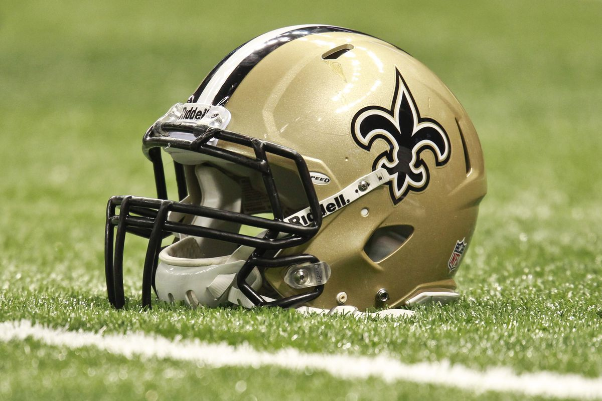 New Orleans Saints History Saints Trade Entire Draft For Ricky