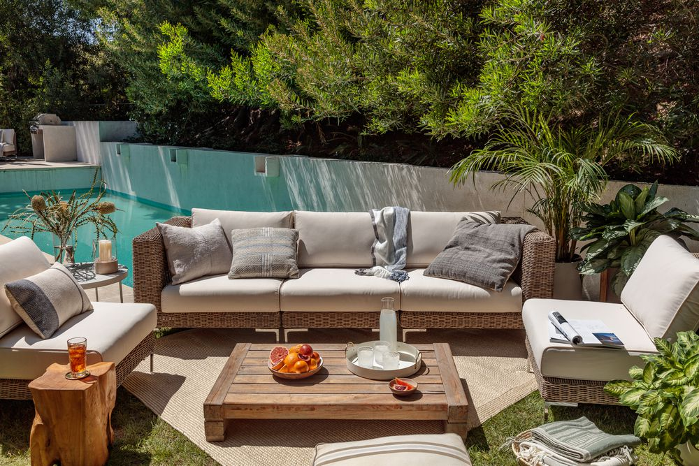 6289467442a Best patio furniture  15 outdoor sofas to buy now - Curbed