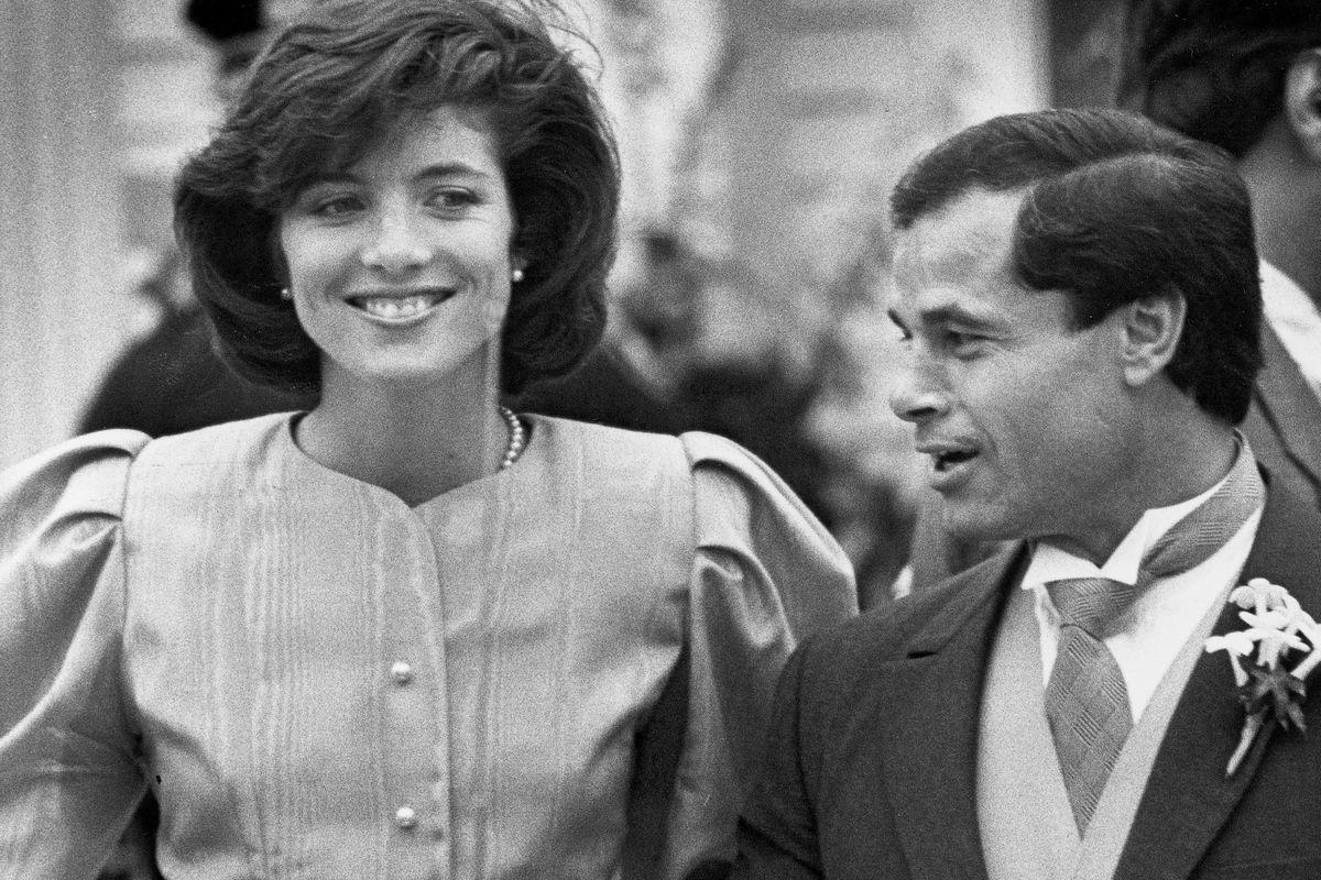 Italian actor, bodybuilder Franco Columbu dies at 78; close friend of Arnold Schwarzenegger