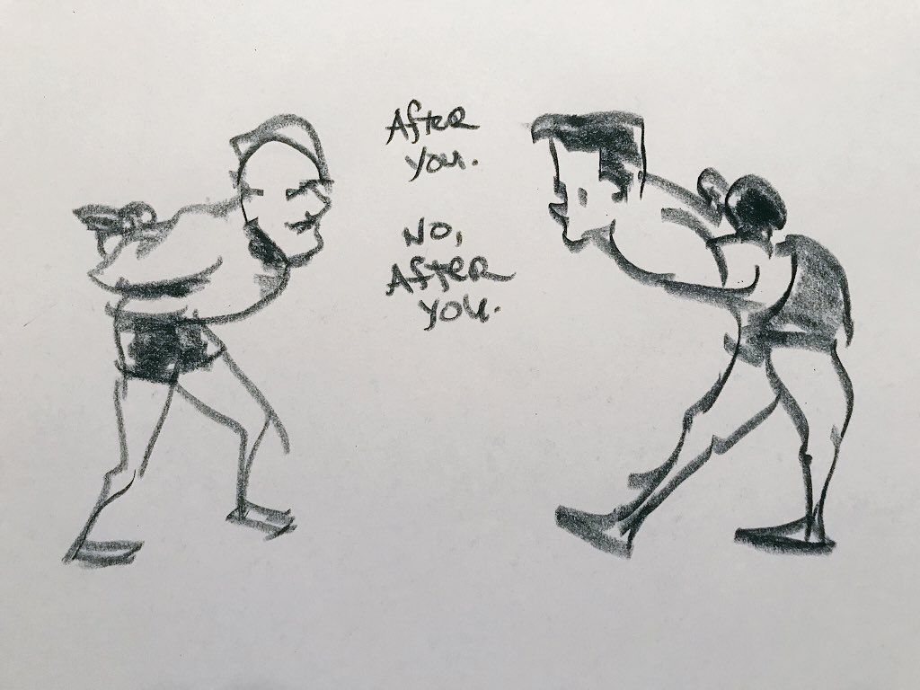 Chris Rini, MMA Squared, Nick Diaz, Nick Diaz Army Ad campaign, ufc 241, stipe miocic, daniel cormier, jorge masvidal, conor mcgregor, sodiq yusuff, romero vs costa, pettis vs diaz,
