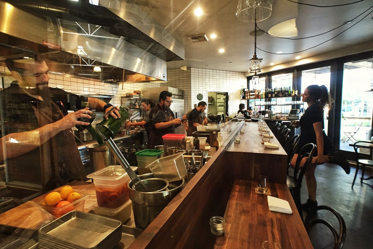 The Register S 75 Best Oc Restaurant List What You Need To Know