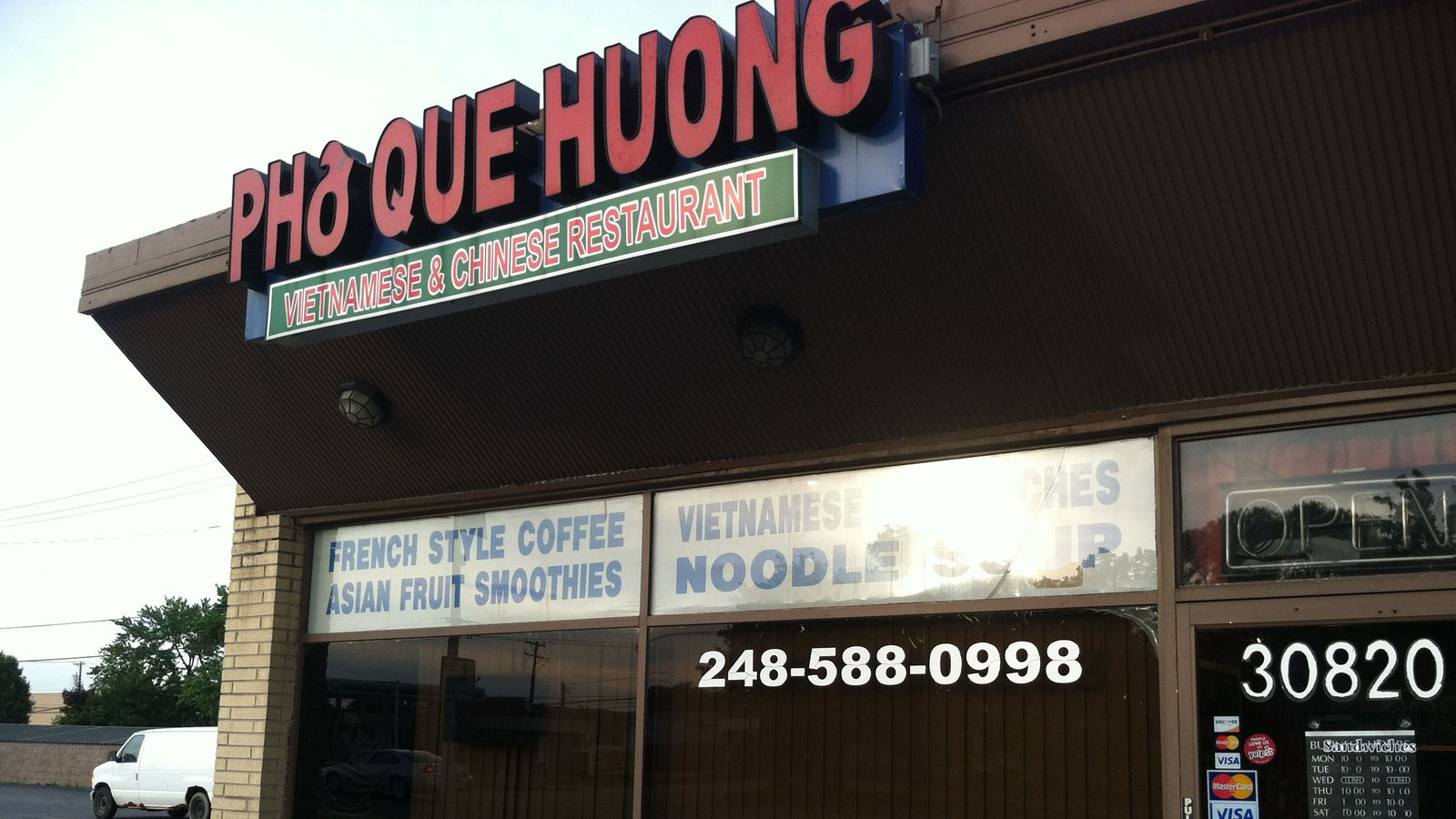 Where to Eat Vietnamese in Metro Detroit: 8 Tasty Spots