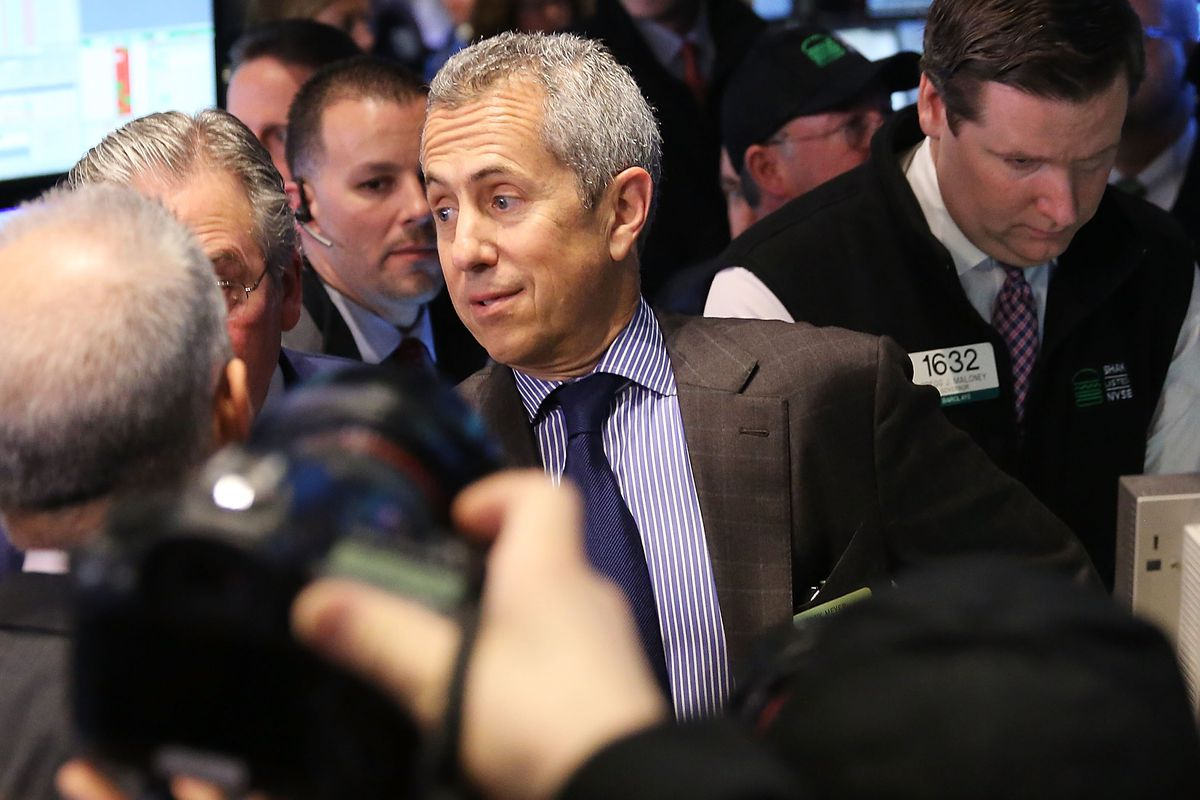 Many Americans disagree with Danny Meyer's plans to eliminate tipping.