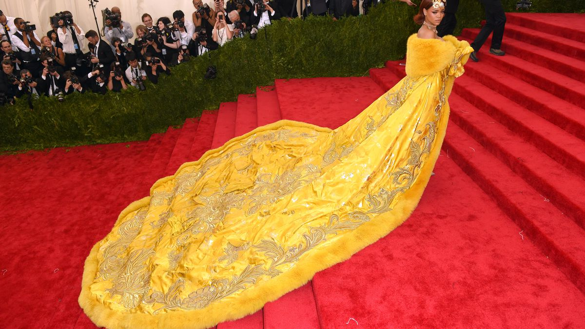 The Magic Dress Every Stripper, Celebrity, and Disney Princess Owns ...