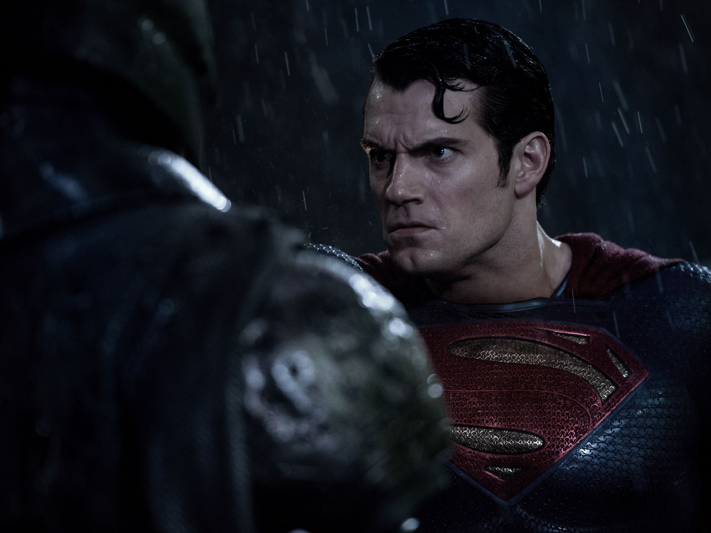 Henry Cavill Is Reportedly Out As Dcs Superman The Verge
