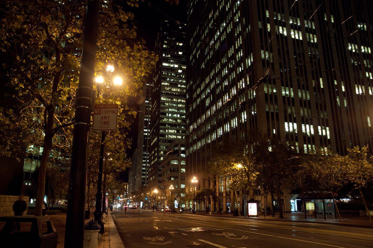 analytics to streetlights industry sectors lights lighting designs energy install nigeria street in low data led