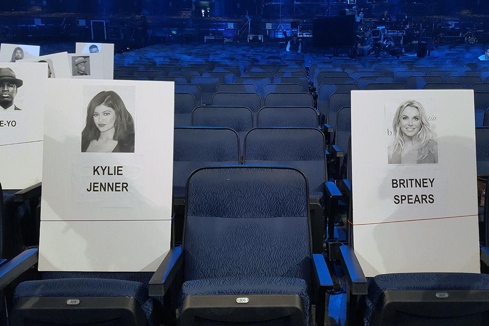 MTV-VMAs-Seating-02_2015_08.jpg