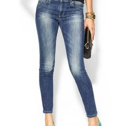 """<b>Joe's</b> Skinny Ankle, <a href=""""http://piperlime.gap.com/browse/product.do?cid=1008622&vid=1&pid=958473002"""">$158</a>"""