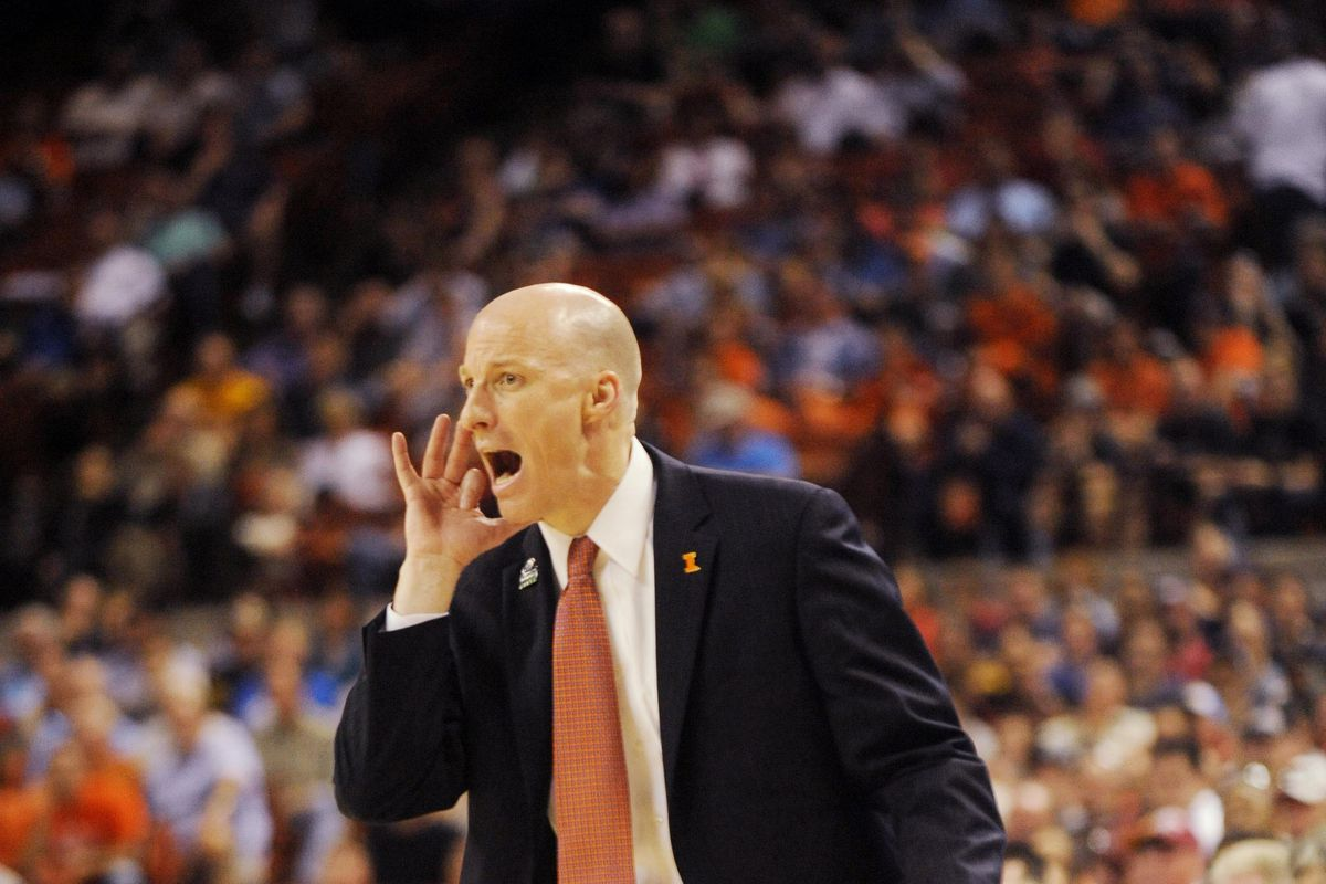 John Groce gets a major recruit in Williams for 2015