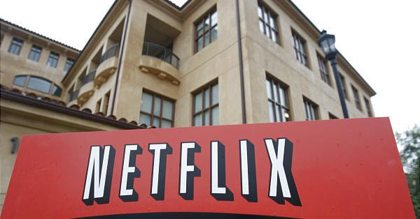 Netflix could lose millions of subscribers in 2020,...