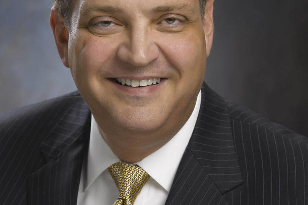 Albert Mohler is president of the Southern Baptist Theological Seminary.