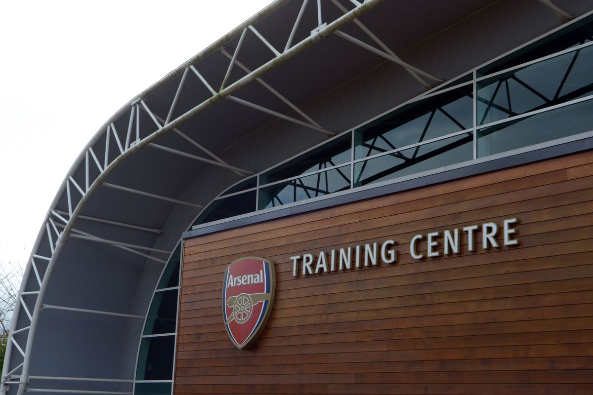 the getty api is broken so you get this old photo of London Colney, thanks for nothing getty