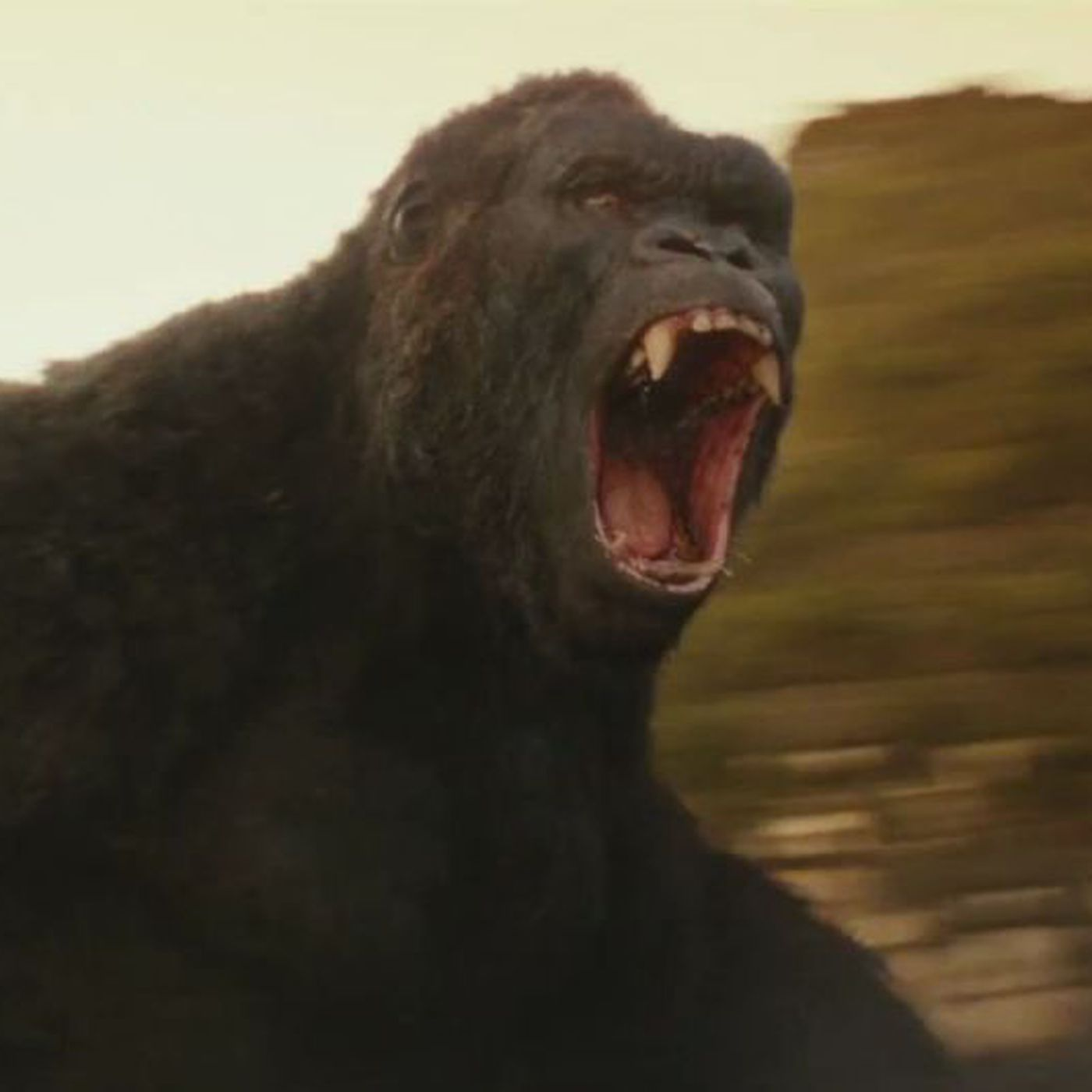 Legendary Assembles Godzilla Vs Kong Writers Room To Guide Its Cinematic Universe The Verge