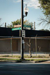The 6700 block of South Winchester in Englewood. | Santiago Covarrubias/Sun-Times