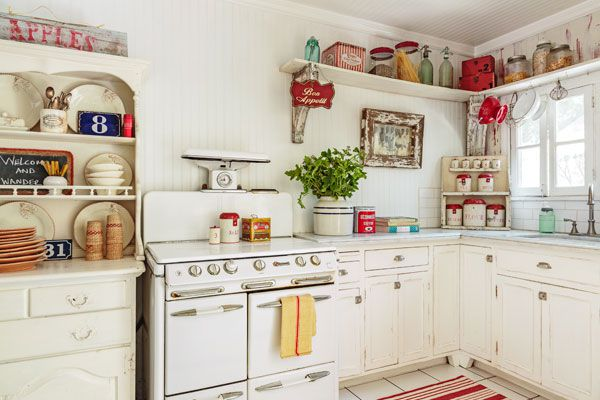 How To Remodel A Carefree 1920s Cottage This Old House